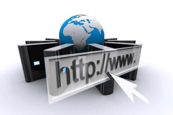 Веб-сайт работает на вас?