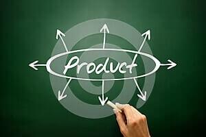 Прототипирование, планирование структуры сайта и контента