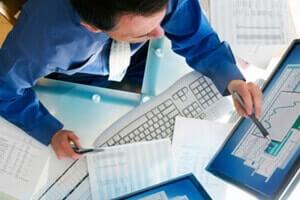 Анализ и аудит сайтов, обновление и порталы