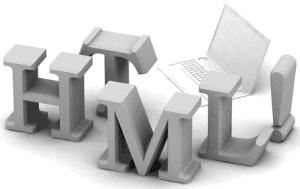Html-optimization оптимизация сайта и продвижение