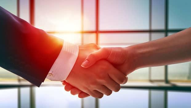 Customer trust - развитие доверия клиентов и гостей отелей