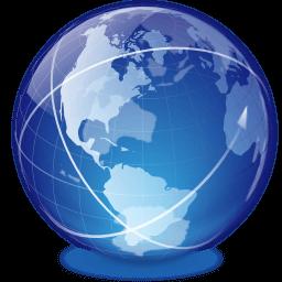 """Web-Студия дизайна, разработки и продвижения веб-сайтов """"SEO-Website"""""""