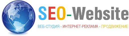 b9177f07e3e ... Сайты для компаний и отелей. SEO-Website – веб-студия разработки и  продвижения