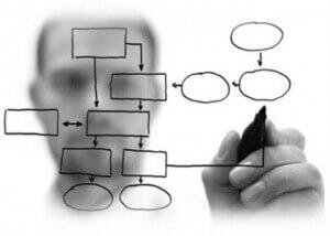 Структура сайта и наполнение sitemap.xls