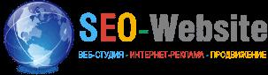 Создание премиум веб-сайтов и порталов. Интернет-реклама и онлайн-продвижение. Отраслевые решения для отелей, ресторанов и компаний, аудит и оптимизация сайтов.