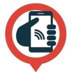 Адаптивные и мобильные сайты