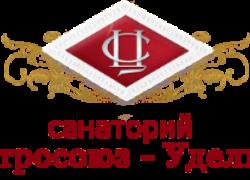 logo_sanat